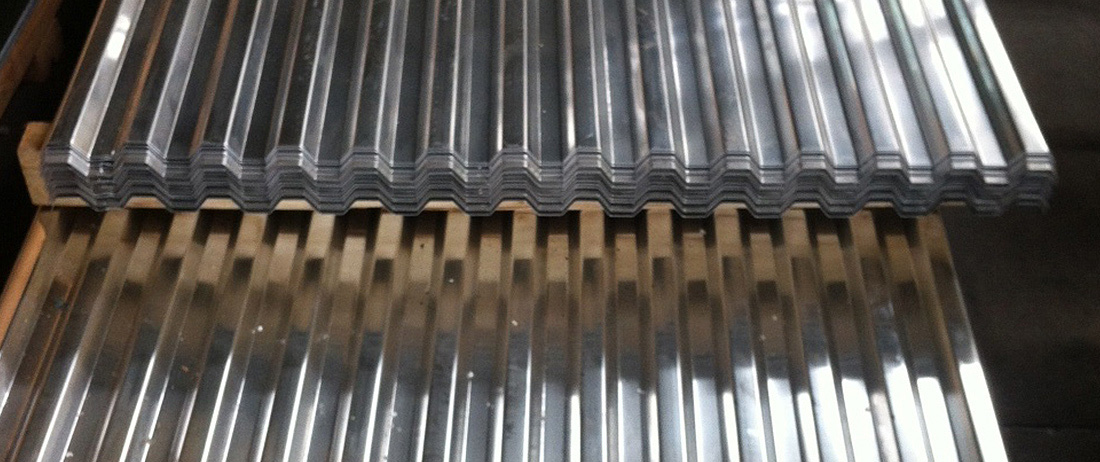 h2-2 lattonerie udine friuli