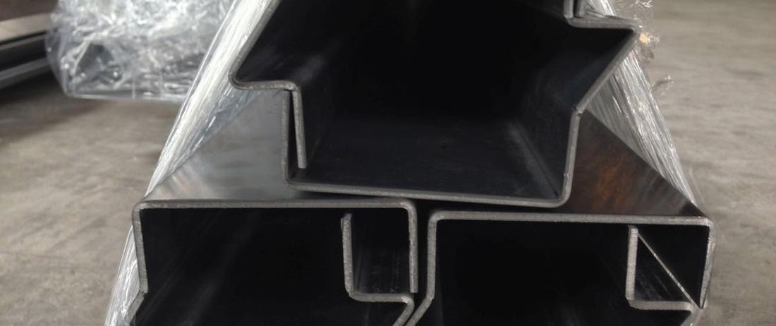Piegatura a pressa pordenone